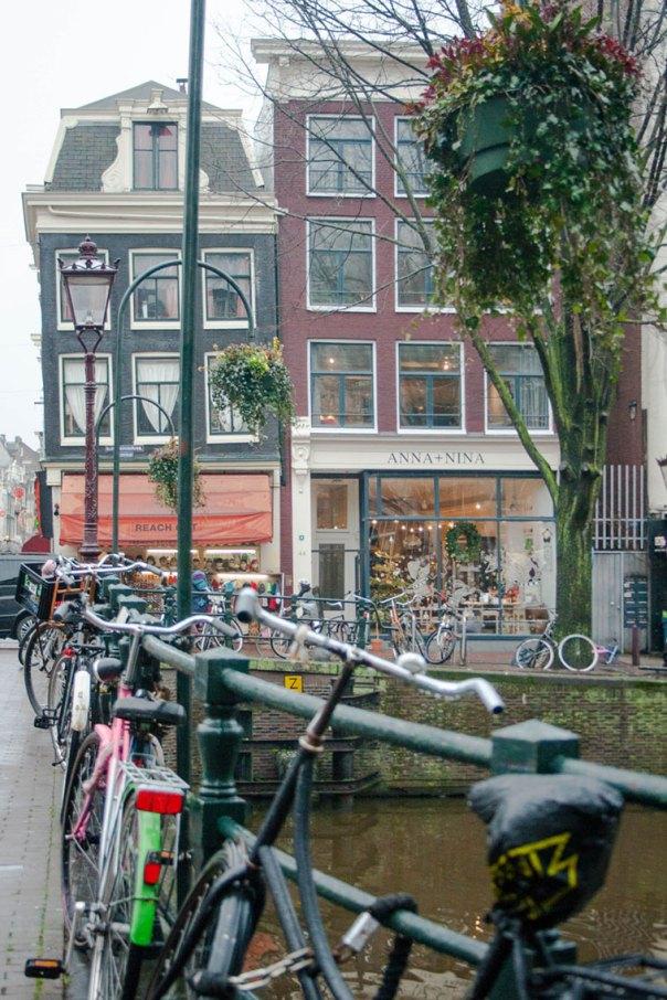 Amsterdam-28