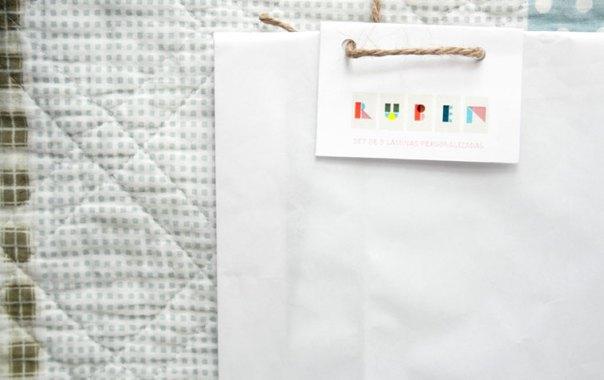 abecedario-creativo-2