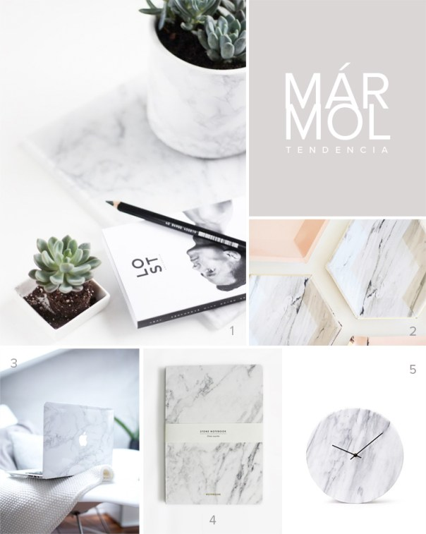 Tendencias-marmol-marbled
