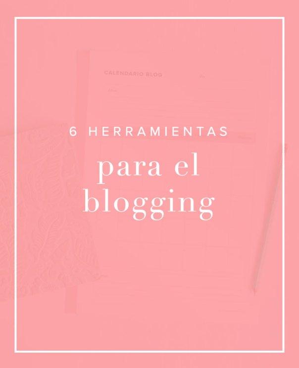 herramientas-para-blogging-vert