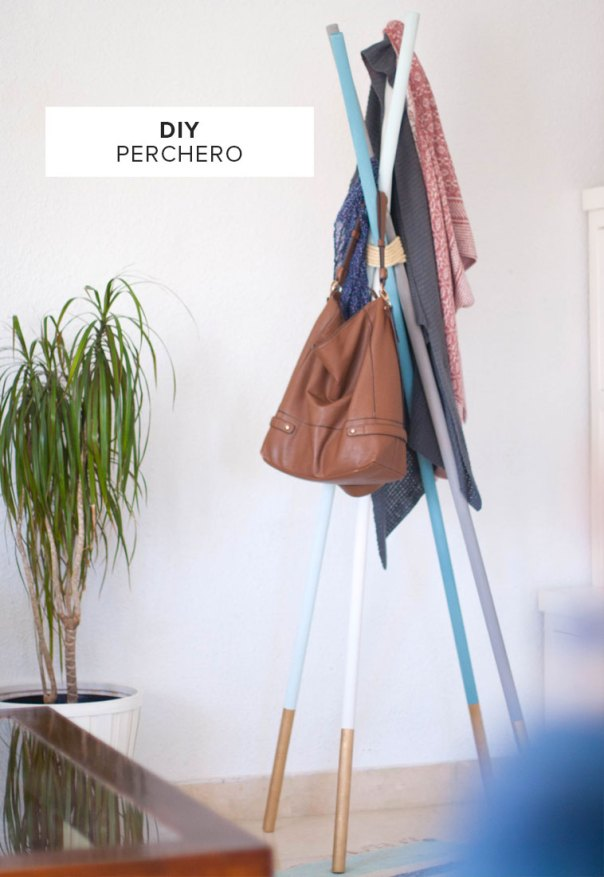 DIY-perchero-1