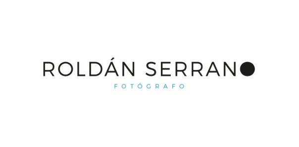 Logo-roldan-serrano-fotografo