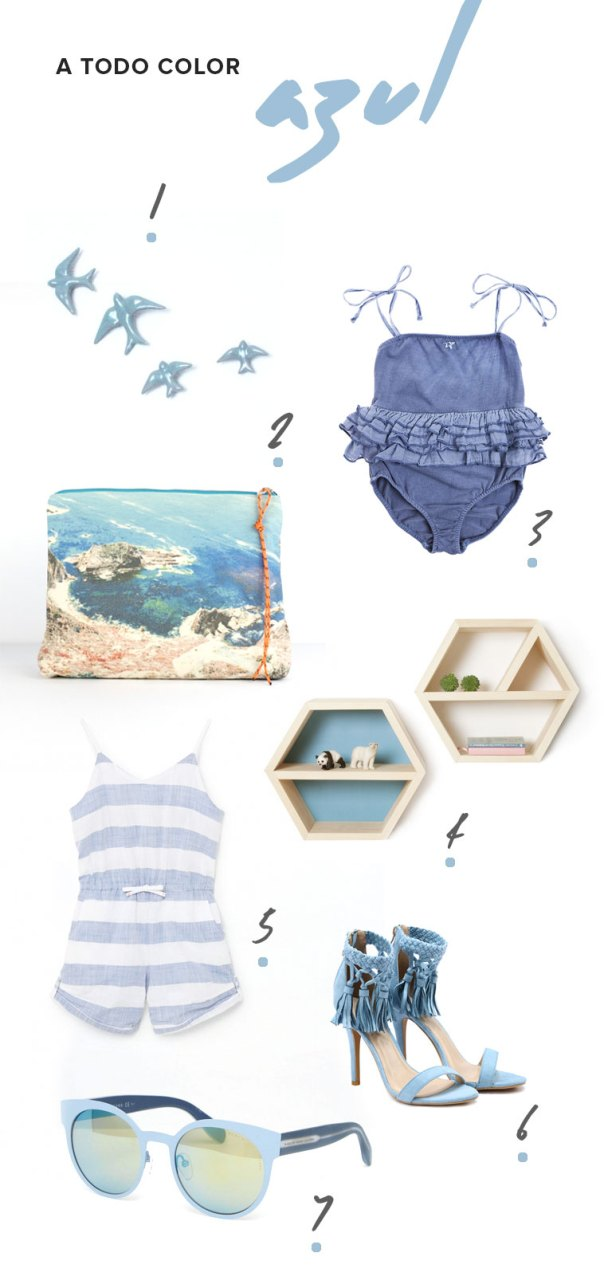azul-serenity