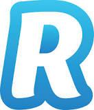 revolut-logo