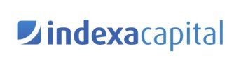 logo indexa capital