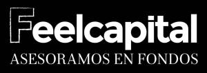 feelcapital logo