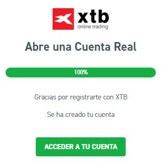 como_abrir_cuenta_xtb_fin