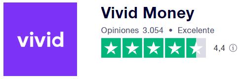 vivid_trustpilot