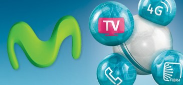 Movistar elimina permanencias en Fusión TV