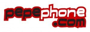 Logo_pepephone