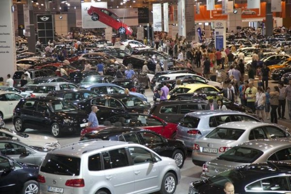 650_1000_ventas-de-coches-usados-03