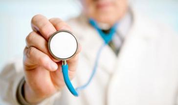 Seguros médicos: algunas ventajas
