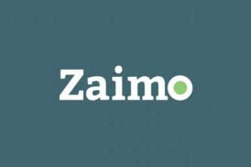 Zaimo presenta sus préstamos hasta 3000 € sin aval