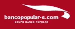 Bancopopular-e ahorrame.com