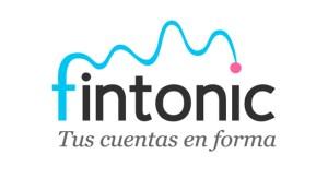 Fintonic ahorrame.com