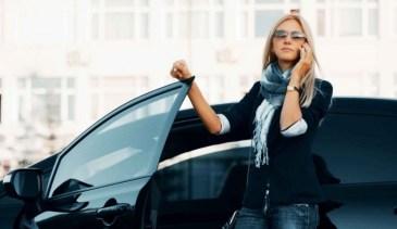 Coberturas para acertar con tu seguro de coche