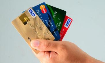 Claves para ahorrar (o no endeudarte) con la tarjeta de crédito