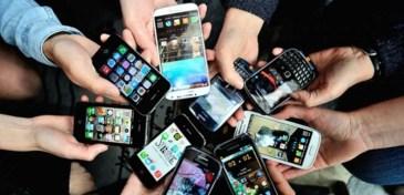 ¿Tu factura de móvil no baja…? Te ayudamos