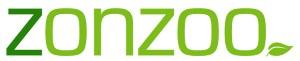 Telecom zonzoo ahorrame.com
