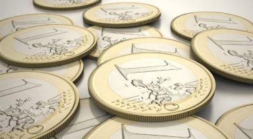 Comisiones bancarias: no todo vale
