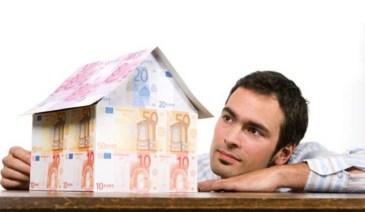 Cuota o plazo: ¿qué amortizar en la hipoteca?