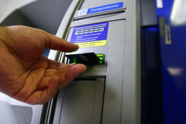 banca ahorrame.com