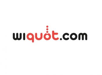 Probamos @Wiquot, el gestor de finanzas online