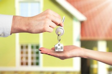 ¿Necesitas una hipoteca? Busca y compara