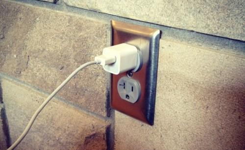 aparatos consumen más electricidad