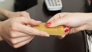 """¿Conoces el Cashback? Los nuevos """"cajeros"""" automáticos"""