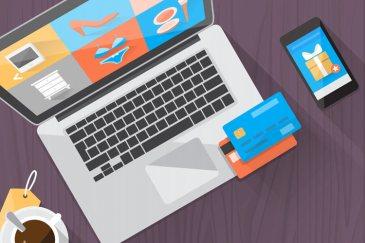 Cómo ahorrar en las compras online