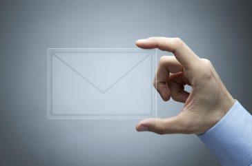 No más avisos de la Administración por correo: notificaciones electrónicas