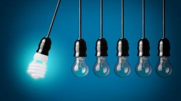Controla (y rebaja) tu consumo eléctrico con Kwiil