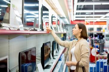 Comparar precios en internet con Idealo.es