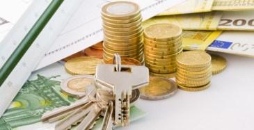 ¿Reclamar los gastos de la hipoteca? Aquí un modelo