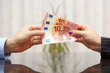 Reembolso anticipado de los préstamos: arma de doble filo