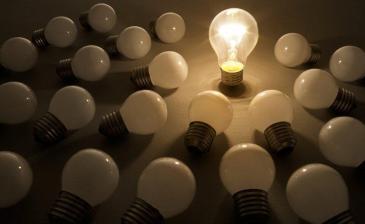 ¿Te han cambiado de eléctrica sin avisar? Denuncia