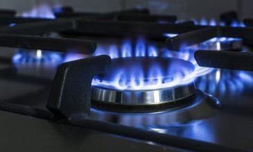 Cocinar con ¿electricidad o gas?