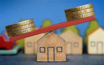 ¿Lo mejor? una hipoteca sin comisiones.