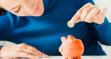 Hacienda y el dinero que pasa de padres a hijos
