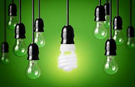 ¿Pensando en cambiar de compañía eléctrica?