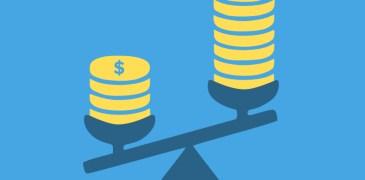 Ahorrar en internet comparando precios
