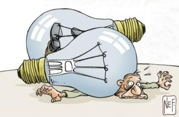 ¿Quieres ahorrar en electricidad? Primero mira tu tarifa