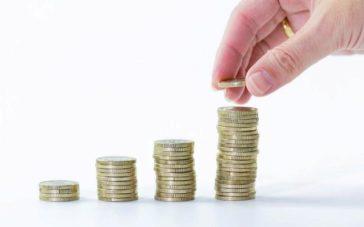 El ahorro a largo plazo ¿rentable y necesario?