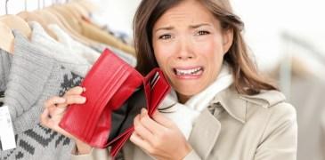 Los préstamos rápidos pueden ser los más baratos