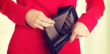 Dinero para urgencias: ¿qué producto conviene más?