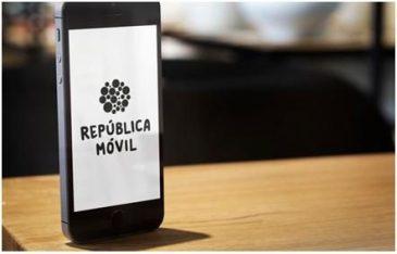 República Móvil: mejores tarifas aún