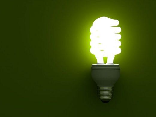 Ahorra energía con la compra colectiva de OCU