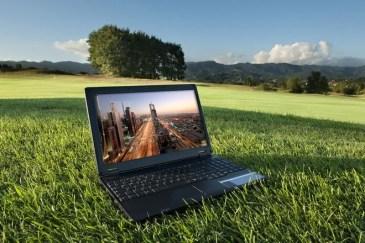 Ayudas del gobierno para el acceso a Internet rural