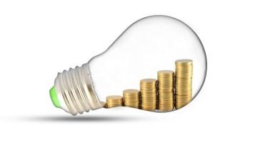 Watiofy, un nuevo comparador de tarifas eléctricas